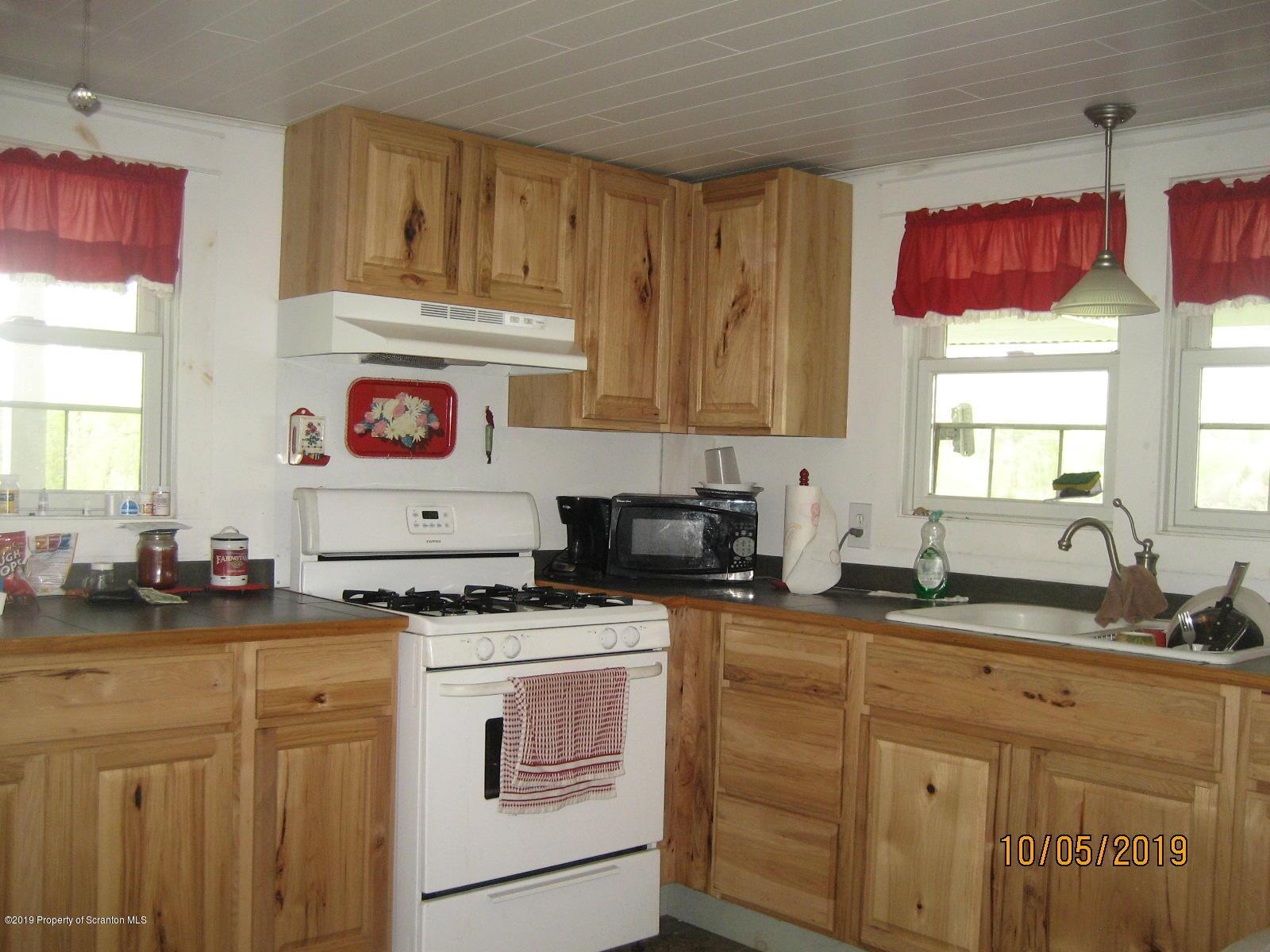 341 Sheldon street, Susquehanna, Pennsylvania 18847, 4 Bedrooms Bedrooms, 8 Rooms Rooms,2 BathroomsBathrooms,Single Family,For Sale,Sheldon,19-2174