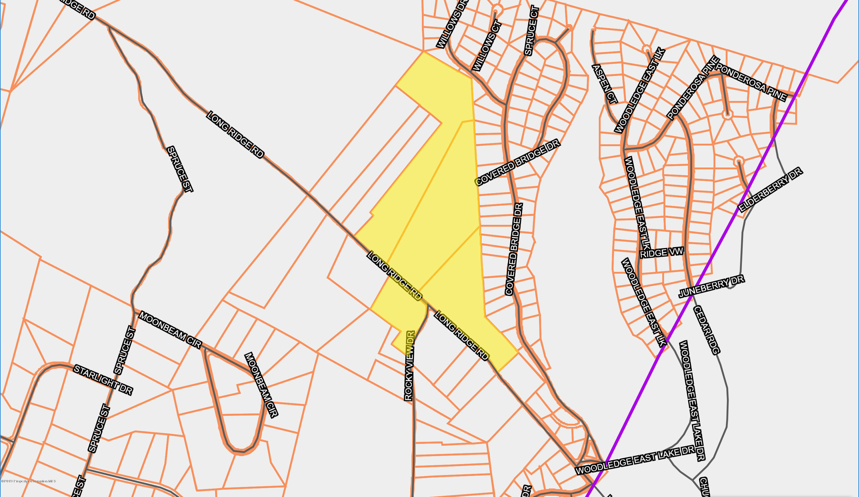 Long Ridge Road, Hawley, Pennsylvania 18428, ,Land,For Sale,Long Ridge Road,19-1847