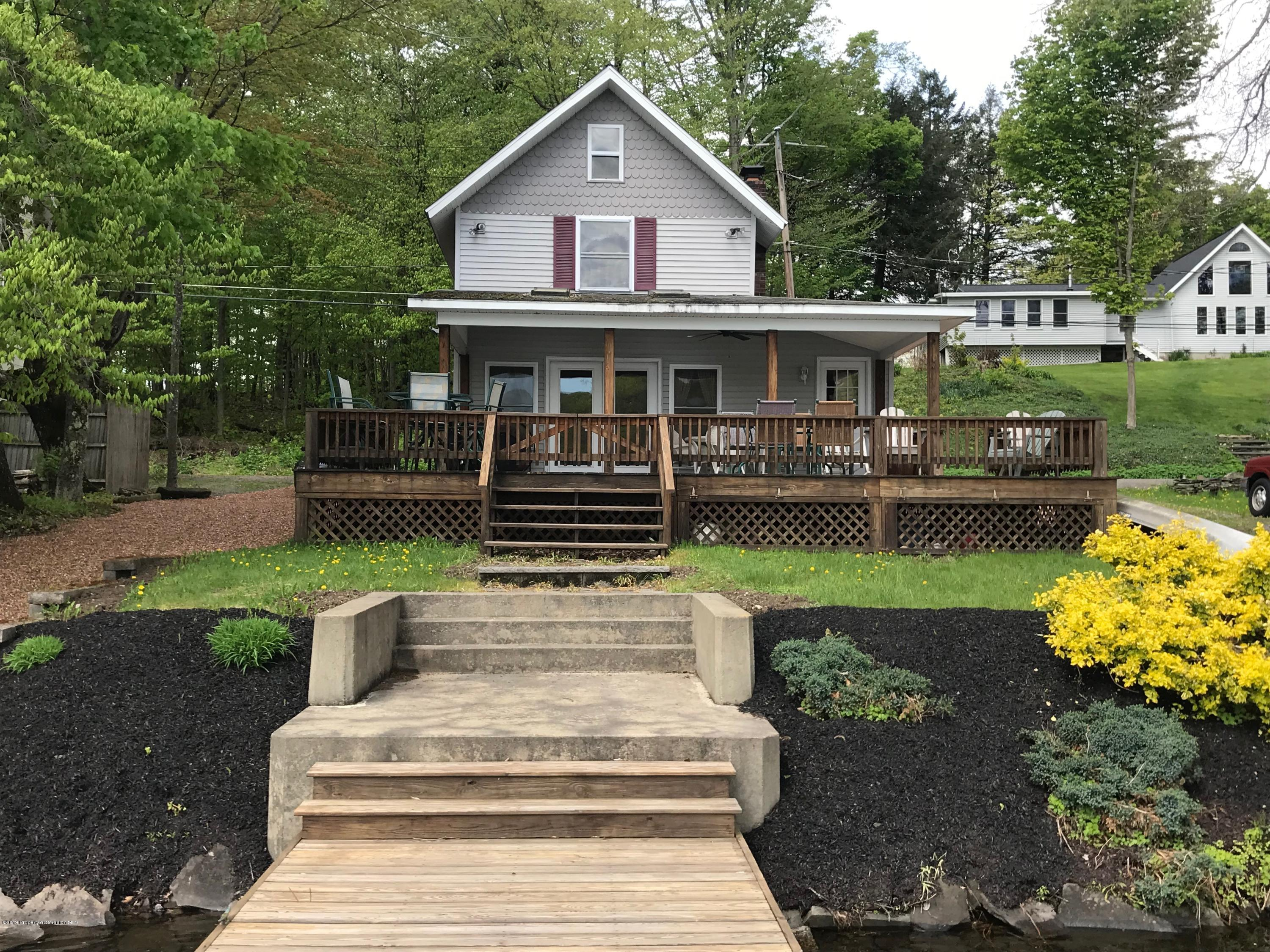 1242 Heart Lake Rd, Montrose, Pennsylvania 18801, 3 Bedrooms Bedrooms, 5 Rooms Rooms,2 BathroomsBathrooms,Single Family,For Sale,Heart Lake,19-2188