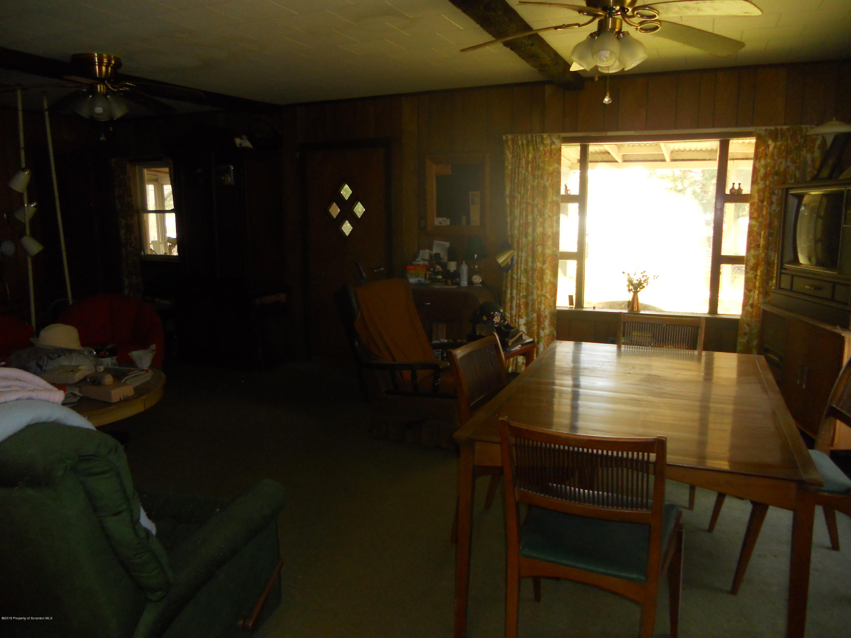 44 Glen Rd, Jefferson Twp, Pennsylvania 18436, 3 Bedrooms Bedrooms, 5 Rooms Rooms,1 BathroomBathrooms,Single Family,For Sale,Glen Rd,19-2160