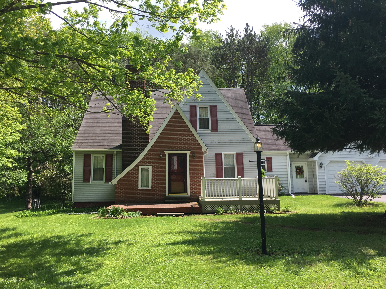 84 Church St, Union Dale, Pennsylvania 18470, 3 Bedrooms Bedrooms, 6 Rooms Rooms,2 BathroomsBathrooms,Single Family,For Sale,Church,19-2394