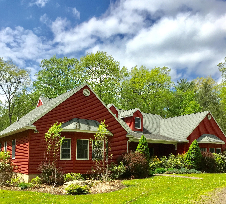 881 Cortez Rd, Jefferson Twp, Pennsylvania 18436, 3 Bedrooms Bedrooms, 6 Rooms Rooms,3 BathroomsBathrooms,Single Family,For Sale,Cortez,19-435