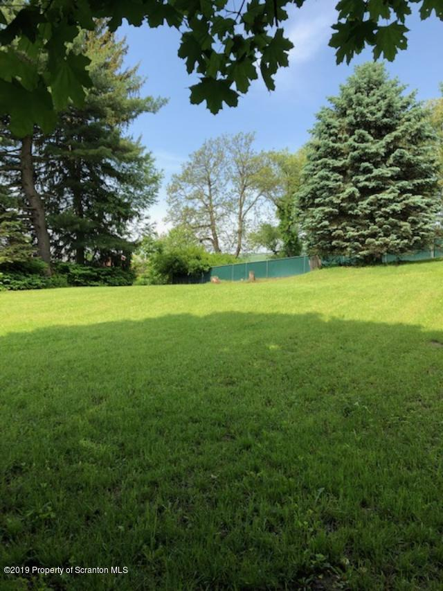 2331 Durkin Ave, Scranton, Pennsylvania 18508, ,Land,For Sale,Durkin,19-2397