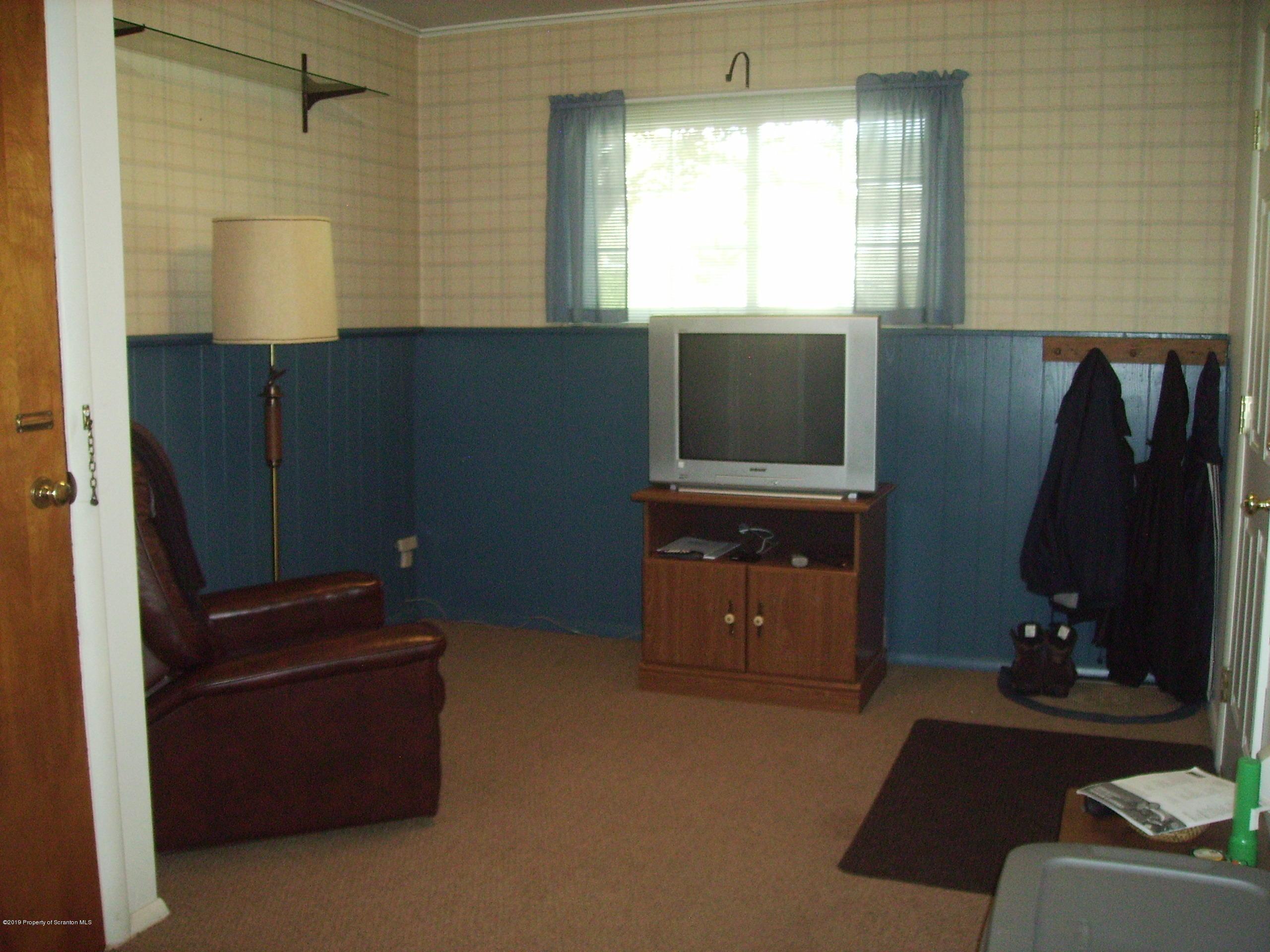 110 Hemlock Dr, Clarks Summit, Pennsylvania 18411, 3 Bedrooms Bedrooms, 7 Rooms Rooms,3 BathroomsBathrooms,Single Family,For Sale,Hemlock,19-2401