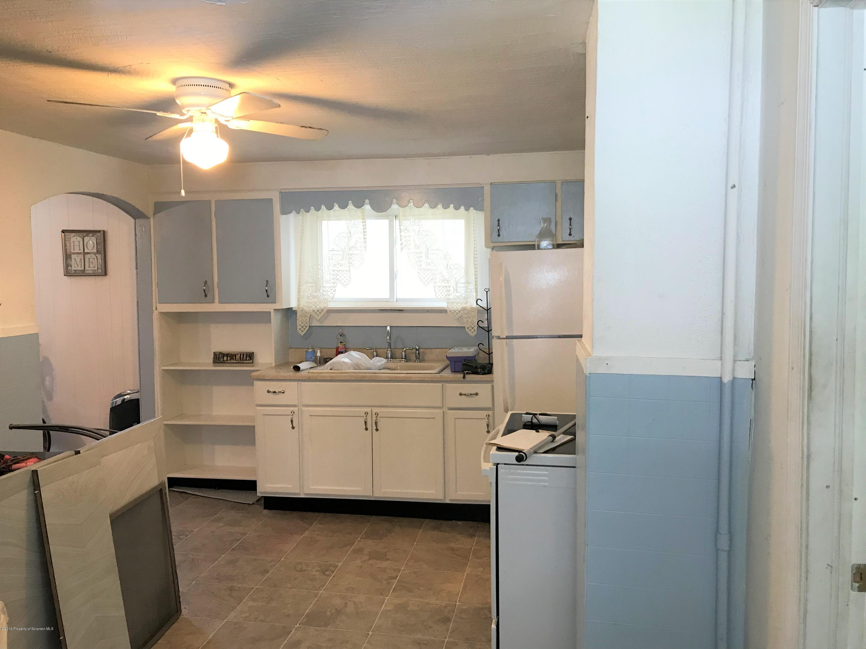 1824 Clearview Street, Scranton, Pennsylvania 18508, ,Multi-Family,For Sale,Clearview Street,19-2517