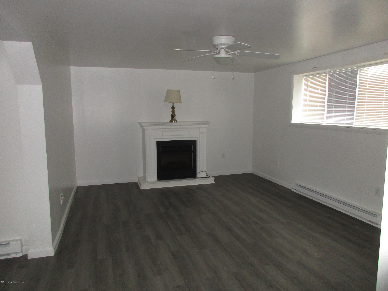 905 Lacka Ave, Dickson City, Pennsylvania 18519, 3 Bedrooms Bedrooms, 6 Rooms Rooms,2 BathroomsBathrooms,Single Family,For Sale,Lacka,19-2484