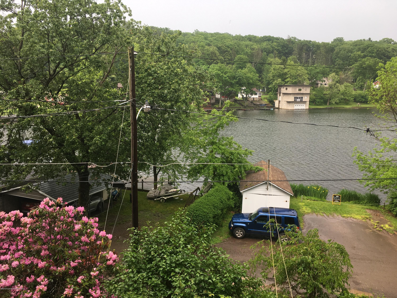297 Lakeside Dr, Hunlock Creek, Pennsylvania 18621, 3 Bedrooms Bedrooms, 5 Rooms Rooms,1 BathroomBathrooms,Single Family,For Sale,Lakeside,19-2510