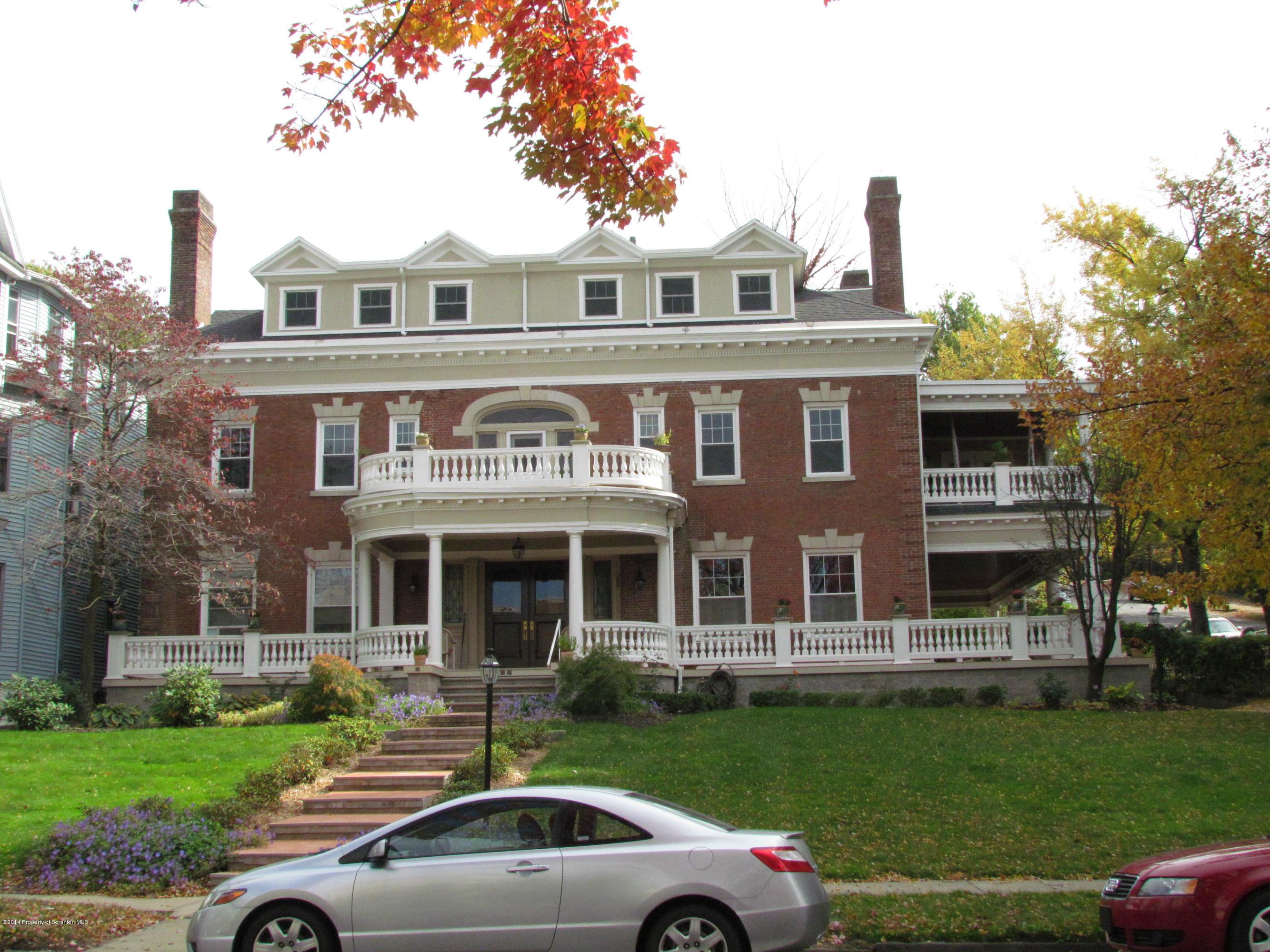 600 Clay Ave, Scranton, Pennsylvania 18510, 2 Bedrooms Bedrooms, 5 Rooms Rooms,1 BathroomBathrooms,Rental,For Lease,Clay,19-3384
