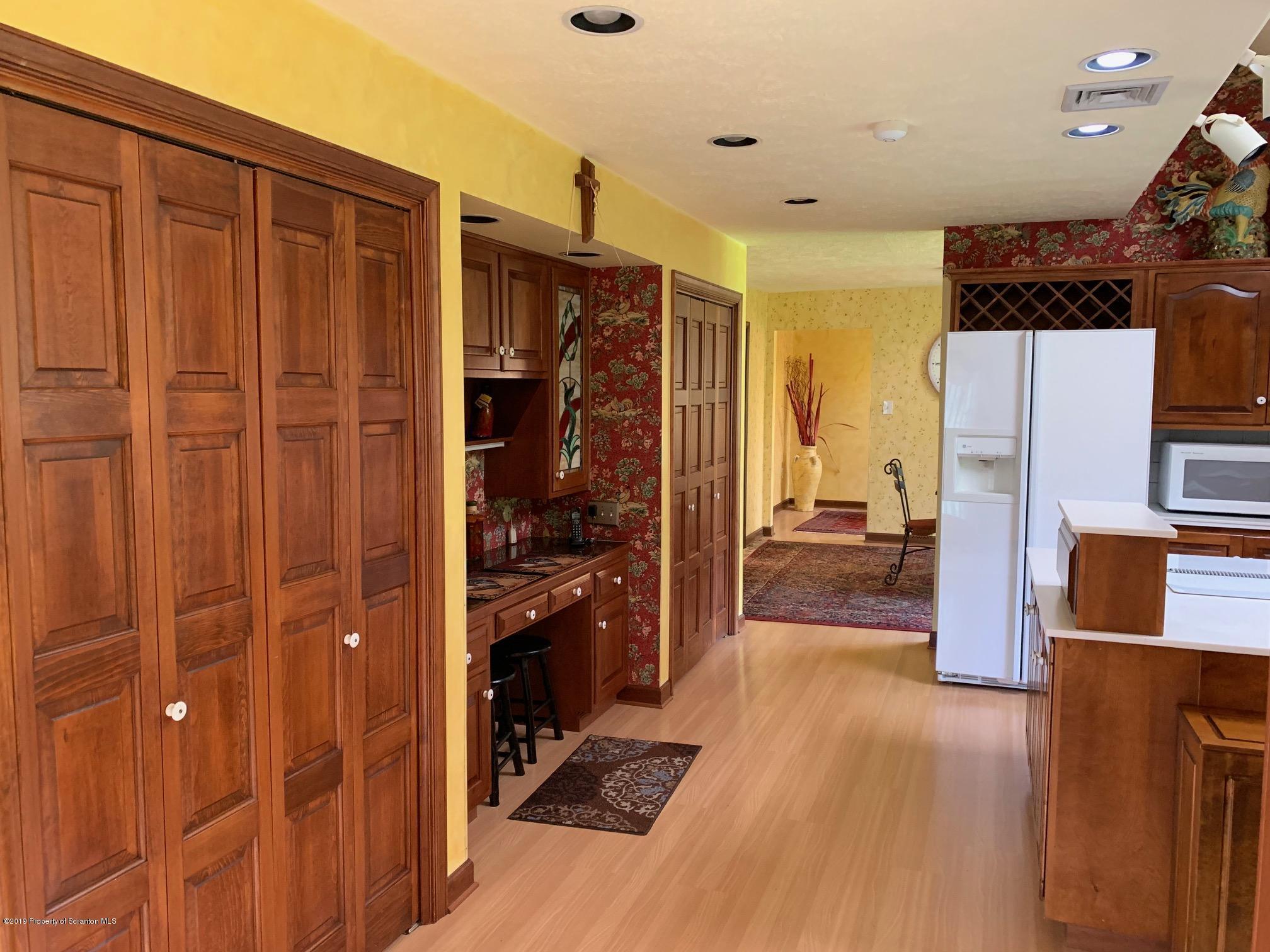 2200 Lakeside Drive, Harveys Lake, Pennsylvania 18618, 4 Bedrooms Bedrooms, 17 Rooms Rooms,5 BathroomsBathrooms,Single Family,For Sale,Lakeside Drive,19-2549