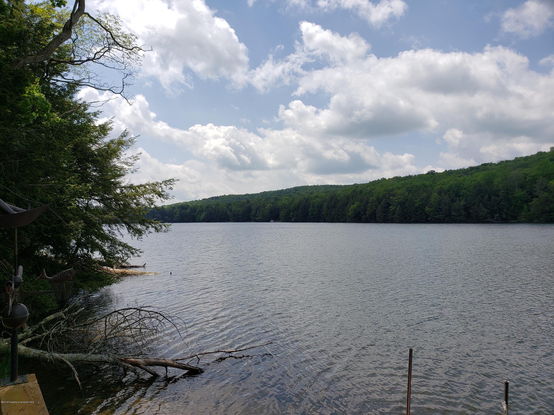 34 Silver Lake Park, Brackney, Pennsylvania 18812, ,Land,For Sale,Silver Lake Park,19-2528