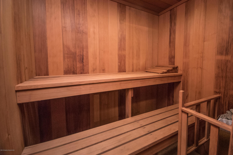 72 Louis Lane, Gouldsboro, Pennsylvania 18424, 5 Bedrooms Bedrooms, 12 Rooms Rooms,4 BathroomsBathrooms,Single Family,For Sale,Louis Lane,19-2612