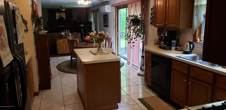 167 Wilsonville Road, Hawley, Pennsylvania 18428, 4 Bedrooms Bedrooms, 9 Rooms Rooms,3 BathroomsBathrooms,Single Family,For Sale,Wilsonville Road,19-2637