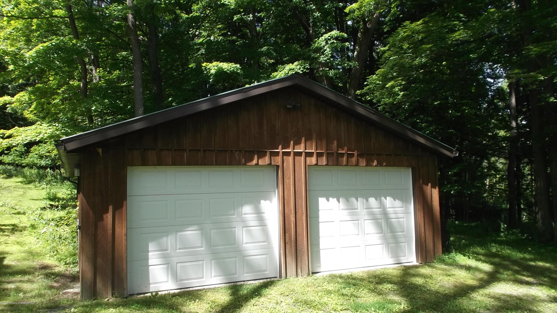 324 Frear Hill Rd, Tunkhannock, Pennsylvania 18657, 3 Bedrooms Bedrooms, 7 Rooms Rooms,3 BathroomsBathrooms,Single Family,For Sale,Frear Hill,19-2741