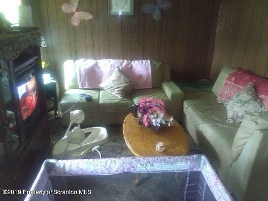 716 Landis, Scranton, Pennsylvania 18504, ,Multi-Family,For Sale,Landis,19-2743