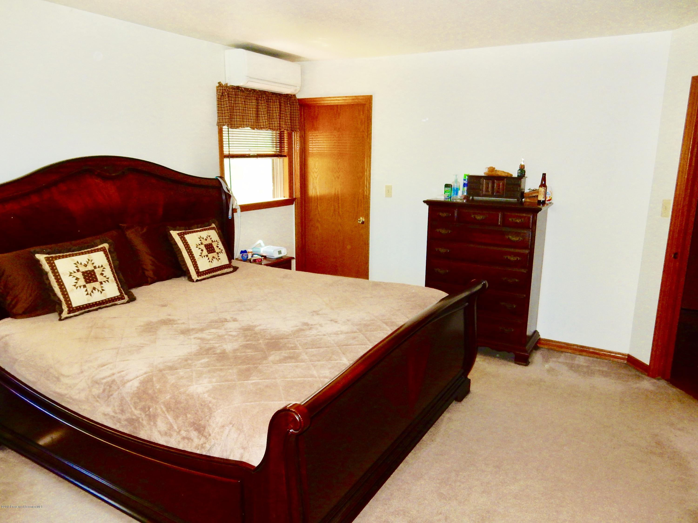 106 Sunrise Dr, Dalton, Pennsylvania 18414, 3 Bedrooms Bedrooms, 8 Rooms Rooms,2 BathroomsBathrooms,Single Family,For Sale,Sunrise,19-2744