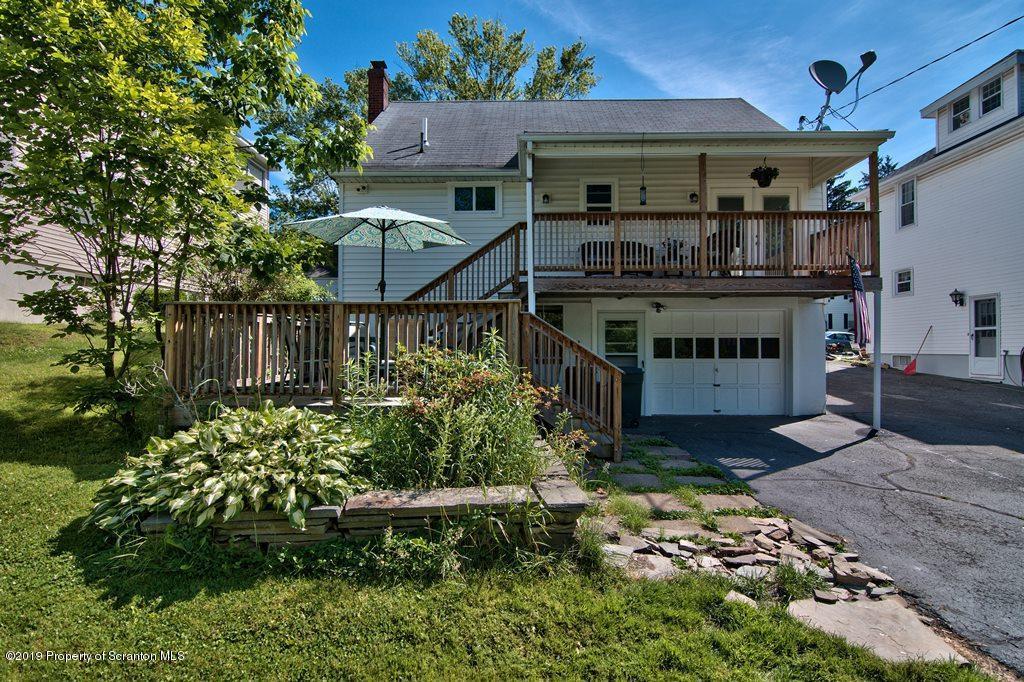 804 Ash St, Clarks Summit, Pennsylvania 18411, 3 Bedrooms Bedrooms, 5 Rooms Rooms,2 BathroomsBathrooms,Single Family,For Sale,Ash,19-2801