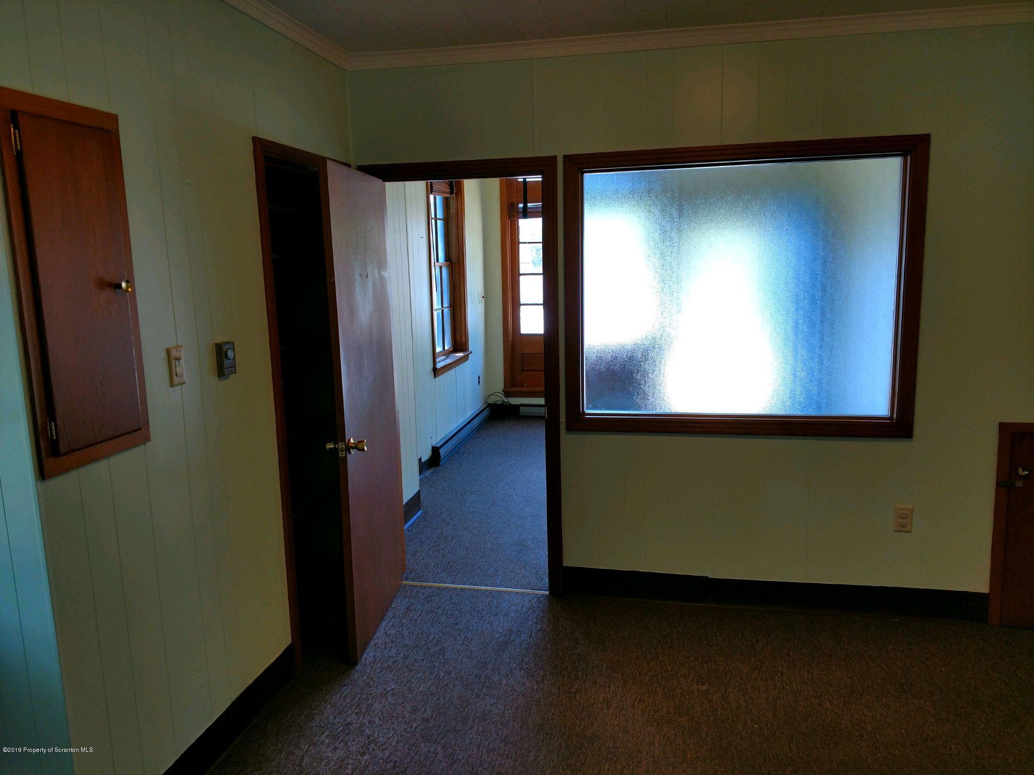 93 Warren St Unit #2, Tunkhannock, Pennsylvania 18657, ,1 BathroomBathrooms,Commercial,For Lease,Warren,19-2745