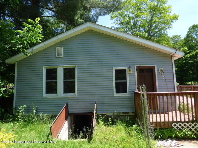 107 Scanlon Ln, Moscow, Pennsylvania 18444, 3 Bedrooms Bedrooms, 6 Rooms Rooms,1 BathroomBathrooms,Single Family,For Sale,Scanlon,19-2774