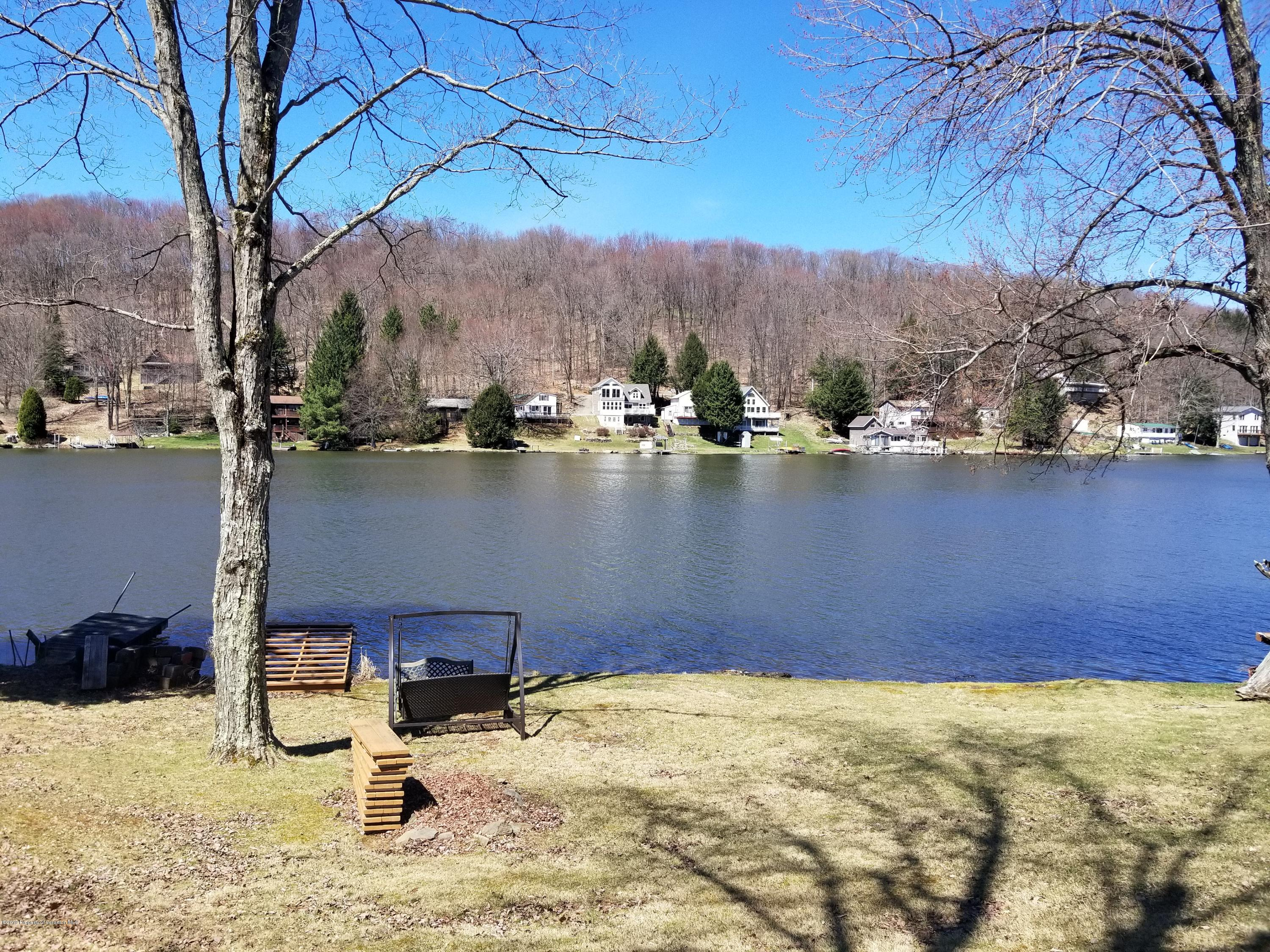 Shore Page Lake Dr- New Milford- Pennsylvania 18834, ,Land,For Sale,Shore Page Lake,19-2798