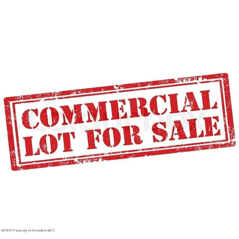 Oak Parcel 3 St, Taylor, Pennsylvania 18517, ,Land,For Sale,Oak Parcel 3,19-3042