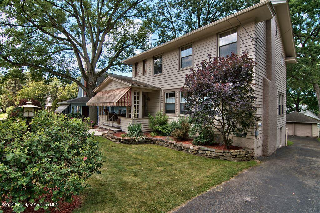 1603 Madison Ave, Dunmore, Pennsylvania 18509, 3 Bedrooms Bedrooms, 6 Rooms Rooms,2 BathroomsBathrooms,Single Family,For Sale,Madison,19-3111