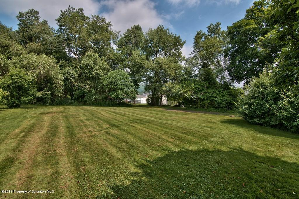279 Main St, Eynon, Pennsylvania 18403, 3 Bedrooms Bedrooms, 6 Rooms Rooms,2 BathroomsBathrooms,Single Family,For Sale,Main,19-3207