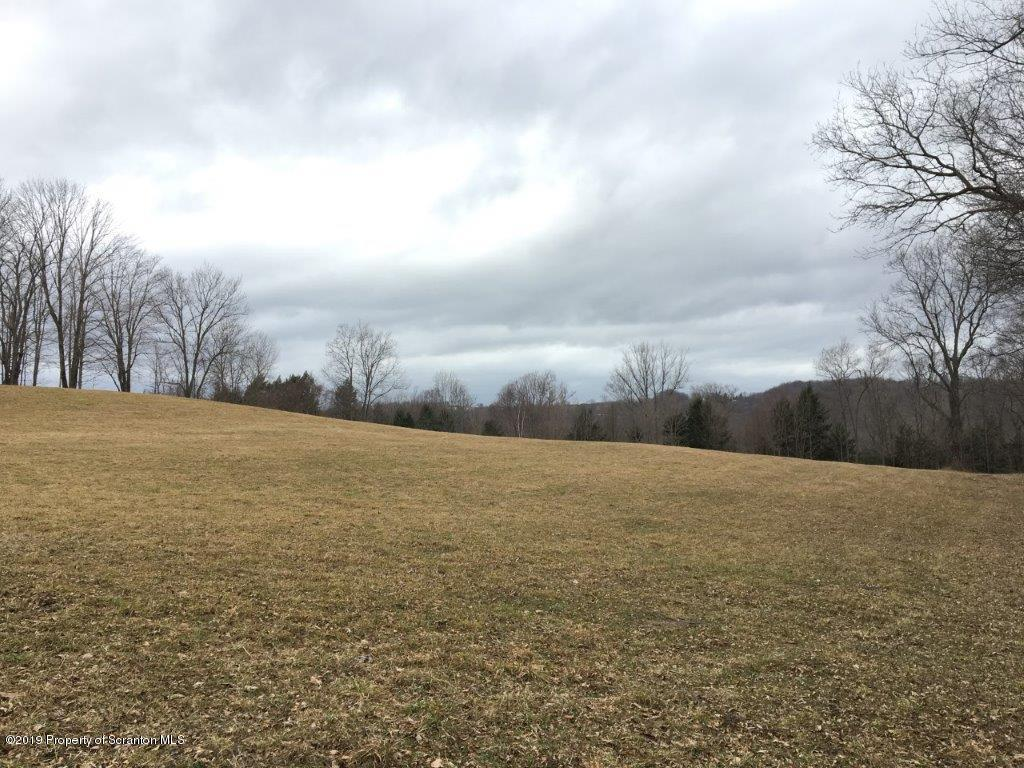 L6 Telep Rd, Greenfield Twp, Pennsylvania 18407, ,Land,For Sale,Telep,19-3201