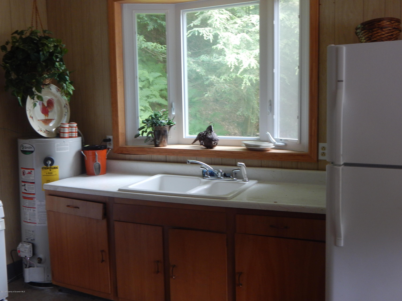 8-9 Crescent Lake Rd, Meshoppen, Pennsylvania 18630, 2 Bedrooms Bedrooms, 4 Rooms Rooms,1 BathroomBathrooms,Single Family,For Sale,Crescent Lake Rd,19-3213