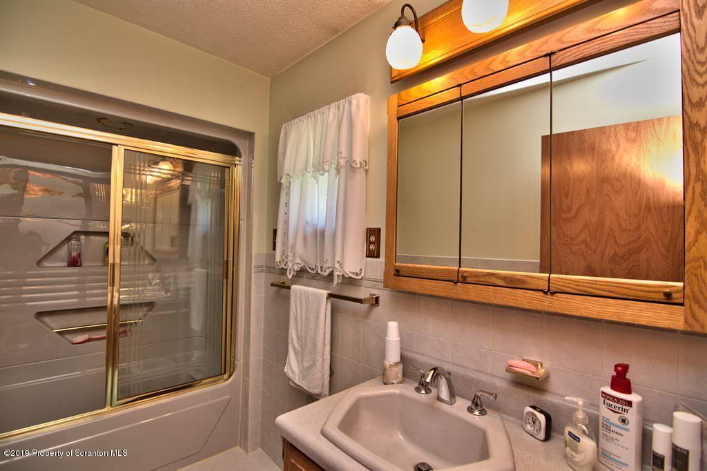 1654 Lower Mill City Rd, Dalton, Pennsylvania 18414, ,3 BathroomsBathrooms,Commercial,For Sale,Lower Mill City,18-4827