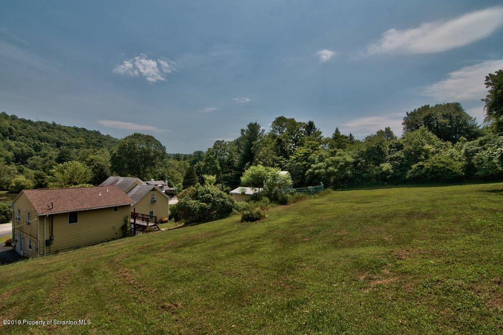 1654 Lower Mill City Rd, Dalton, Pennsylvania 18414, ,Multi-Family,For Sale,Lower Mill City,18-4759