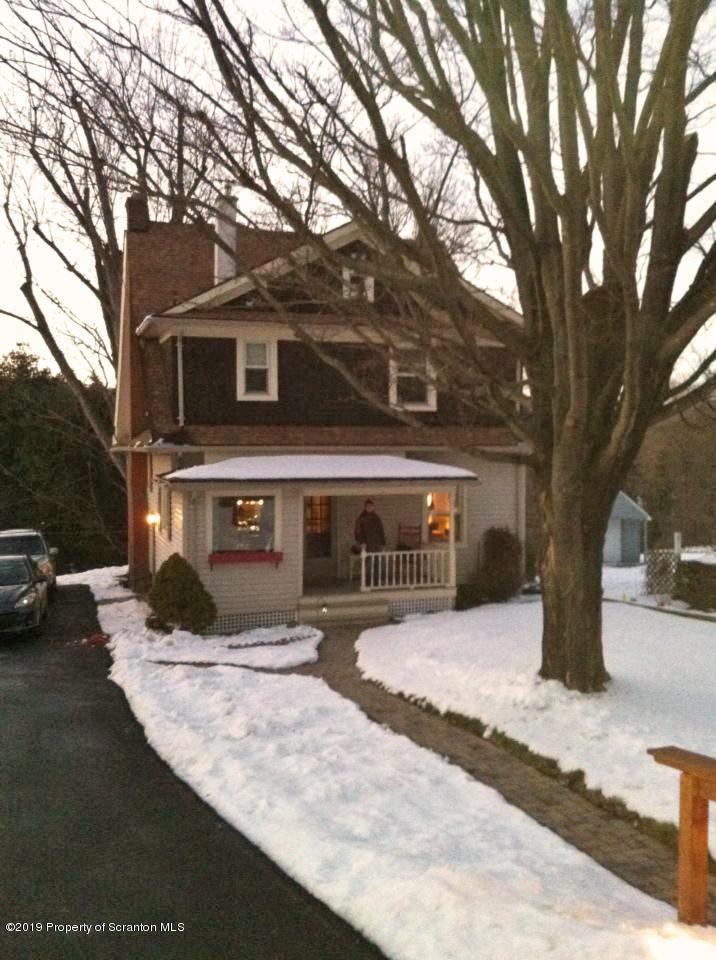 108 Lily Lake Rd, Dalton, Pennsylvania 18414, 3 Bedrooms Bedrooms, 7 Rooms Rooms,1 BathroomBathrooms,Single Family,For Sale,Lily Lake,19-3392