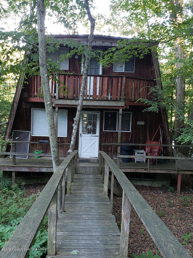 24 Lakeshore Dr, Tunkhannock, Pennsylvania 18657, 2 Bedrooms Bedrooms, 5 Rooms Rooms,3 BathroomsBathrooms,Single Family,For Sale,Lakeshore,19-3457