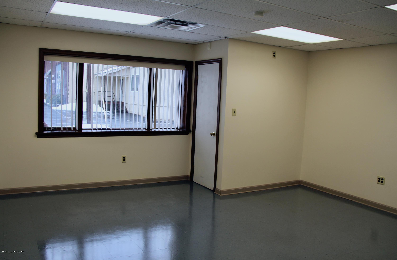 418 Daleville Highway, Covington Twp, Pennsylvania 18444, ,6 BathroomsBathrooms,Commercial,For Sale,Daleville,19-3669