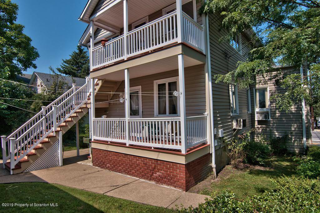 1001-1003 Pittston Ave, Scranton, Pennsylvania 18505, ,Multi-Family,For Sale,Pittston,19-3717