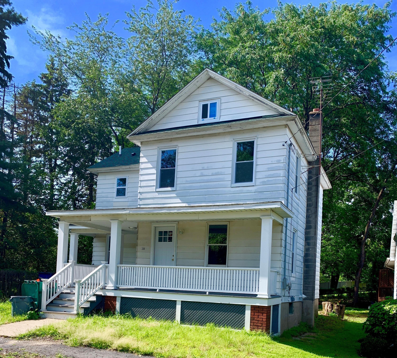 330 Drake St, Old Forge, Pennsylvania 18518, 3 Bedrooms Bedrooms, 5 Rooms Rooms,1 BathroomBathrooms,Single Family,For Sale,Drake,19-3819