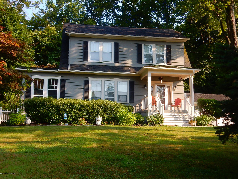 720 Winola Rd, Clarks Summit, Pennsylvania 18411, 4 Bedrooms Bedrooms, 9 Rooms Rooms,2 BathroomsBathrooms,Single Family,For Sale,Winola,19-3823