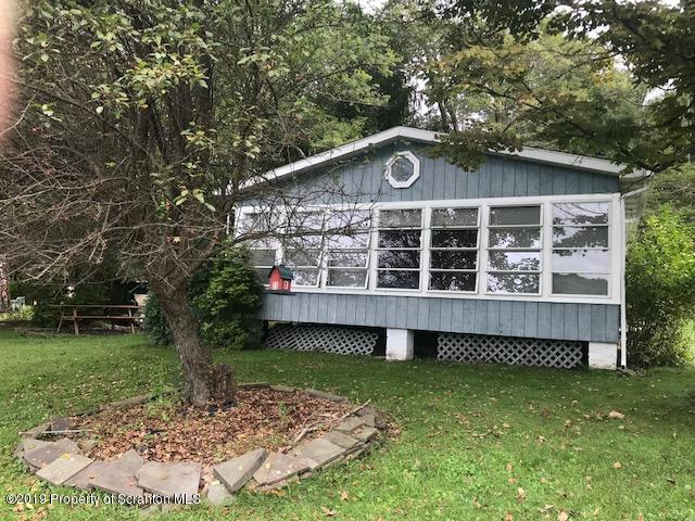 36 Cresent Lake Road, Meshoppen, Pennsylvania 18630, 2 Bedrooms Bedrooms, 5 Rooms Rooms,1 BathroomBathrooms,Single Family,For Sale,Cresent Lake Road,19-3851