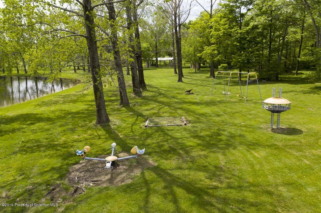 37 Col Lindbergh Ln, Moscow, Pennsylvania 18444, ,Land,For Sale,Col Lindbergh,19-3918