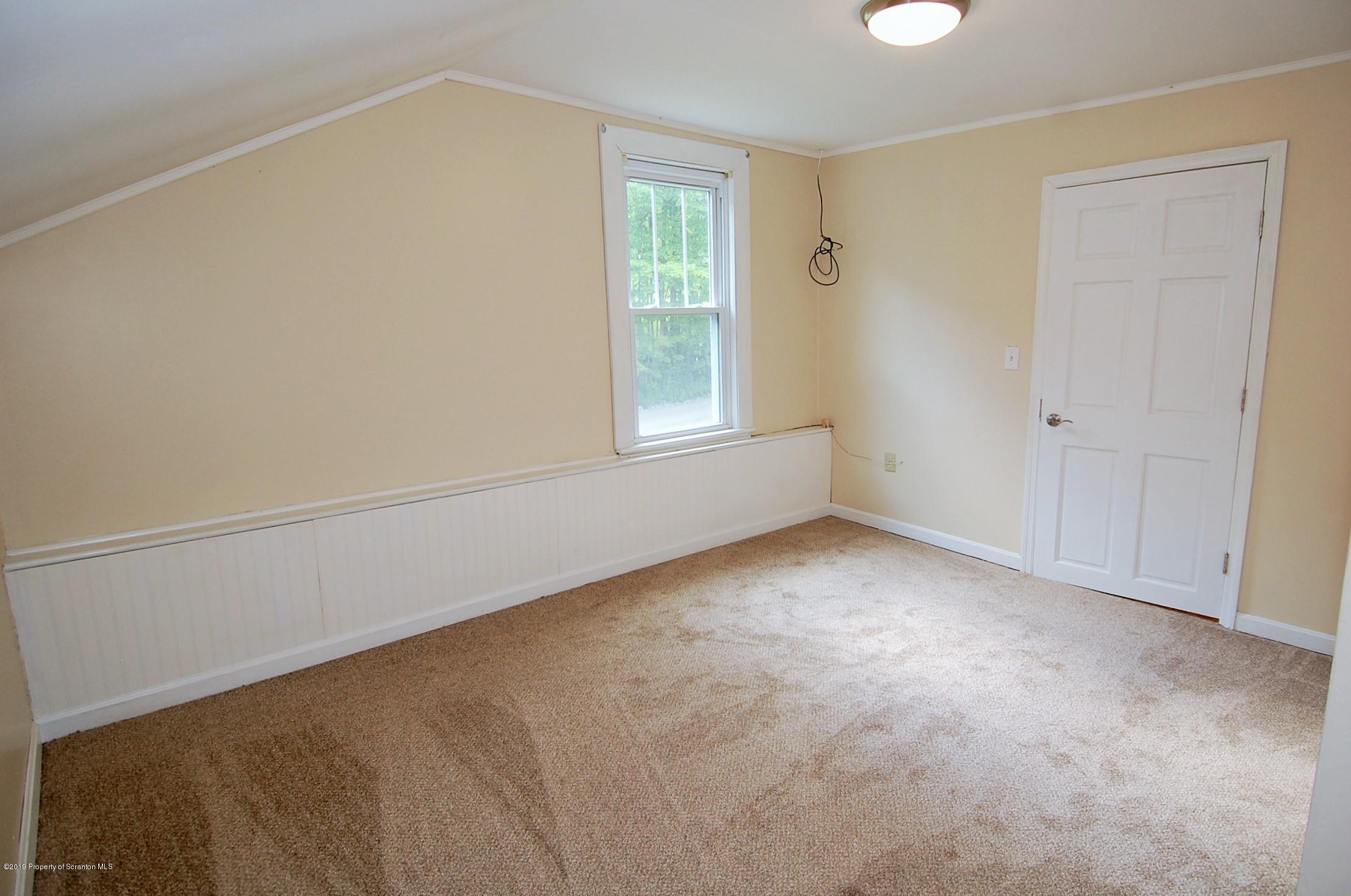 9608 North Weston Road, Kingsley, Pennsylvania 18826, 4 Bedrooms Bedrooms, 8 Rooms Rooms,2 BathroomsBathrooms,Single Family,For Sale,North Weston Road,19-3919