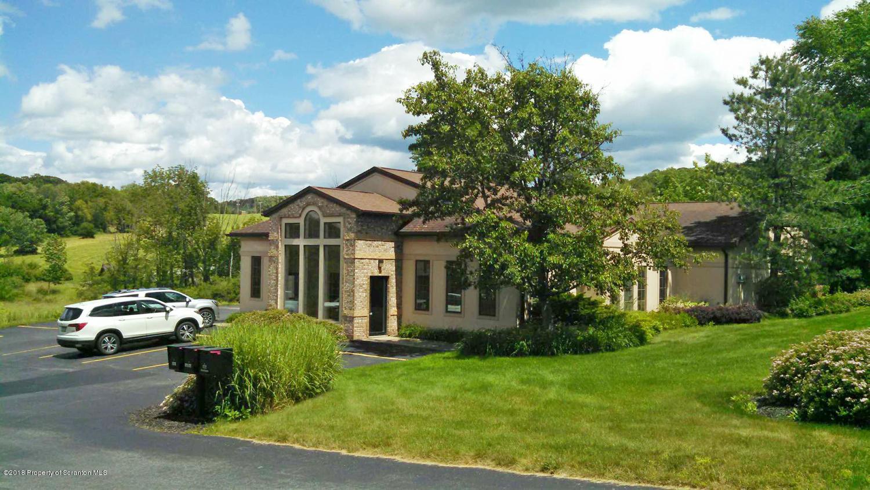 1170 Winola Road / Sr 307, Clarks Summit, Pennsylvania 18411, ,1 BathroomBathrooms,Commercial,For Lease,Winola Road / Sr 307,19-3989