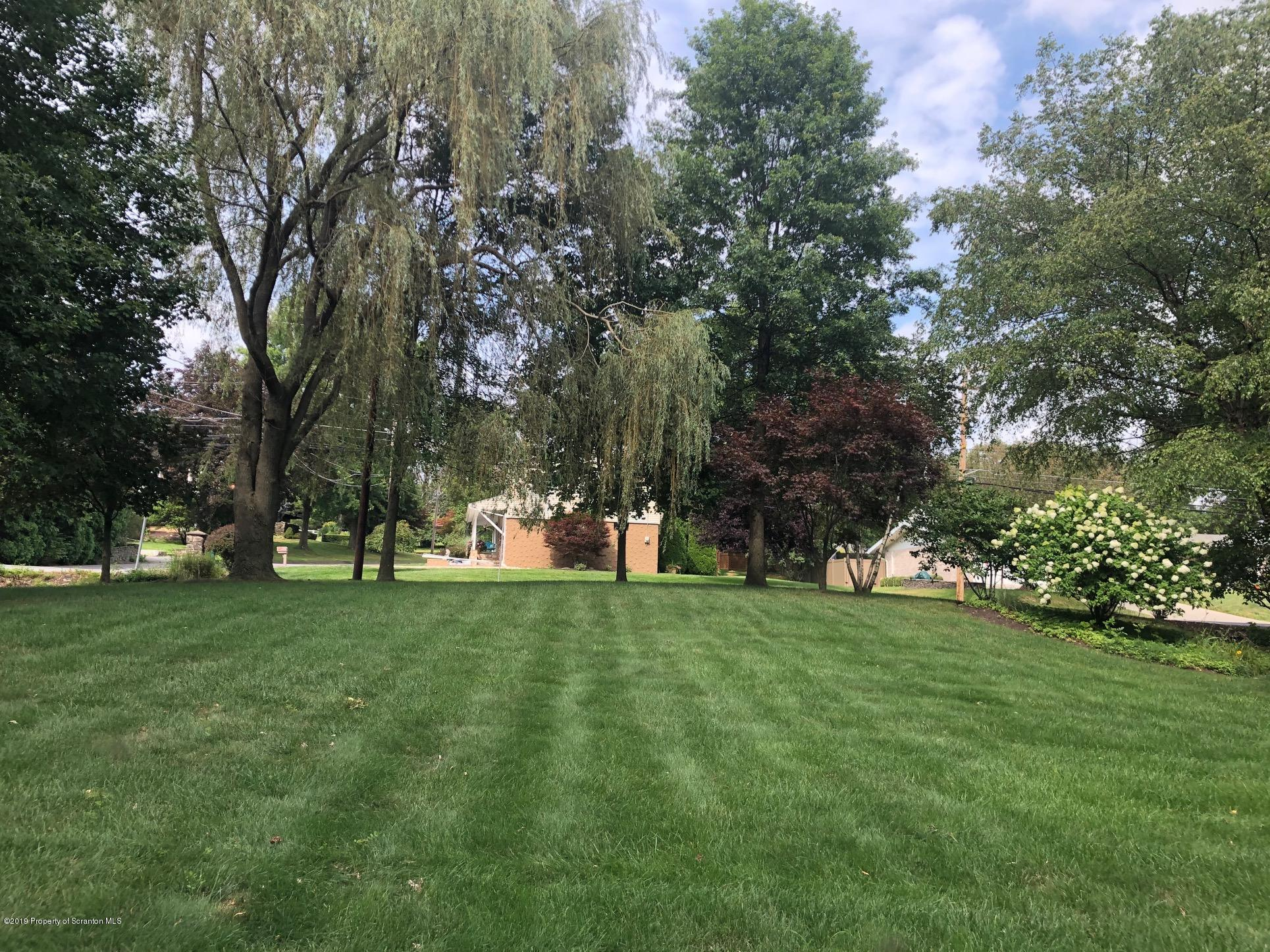513 Shady Lane Rd. Lot 103, Clarks Summit, Pennsylvania 18411, ,Land,For Sale,Shady Lane Rd. Lot 103,19-3999