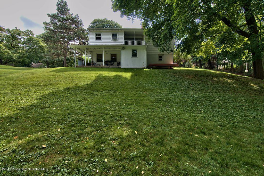 415 Main Ave, Clarks Summit, Pennsylvania 18411, 3 Bedrooms Bedrooms, 8 Rooms Rooms,2 BathroomsBathrooms,Single Family,For Sale,Main,19-4043
