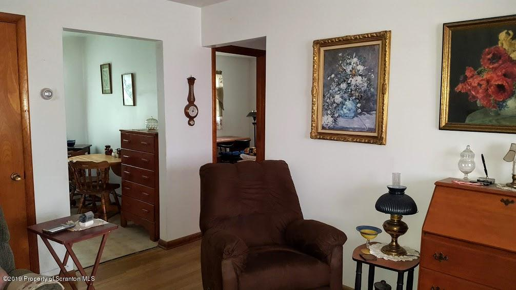 15 Little St, Montrose, Pennsylvania 18801, ,Multi-Family,For Sale,Little St,19-2809