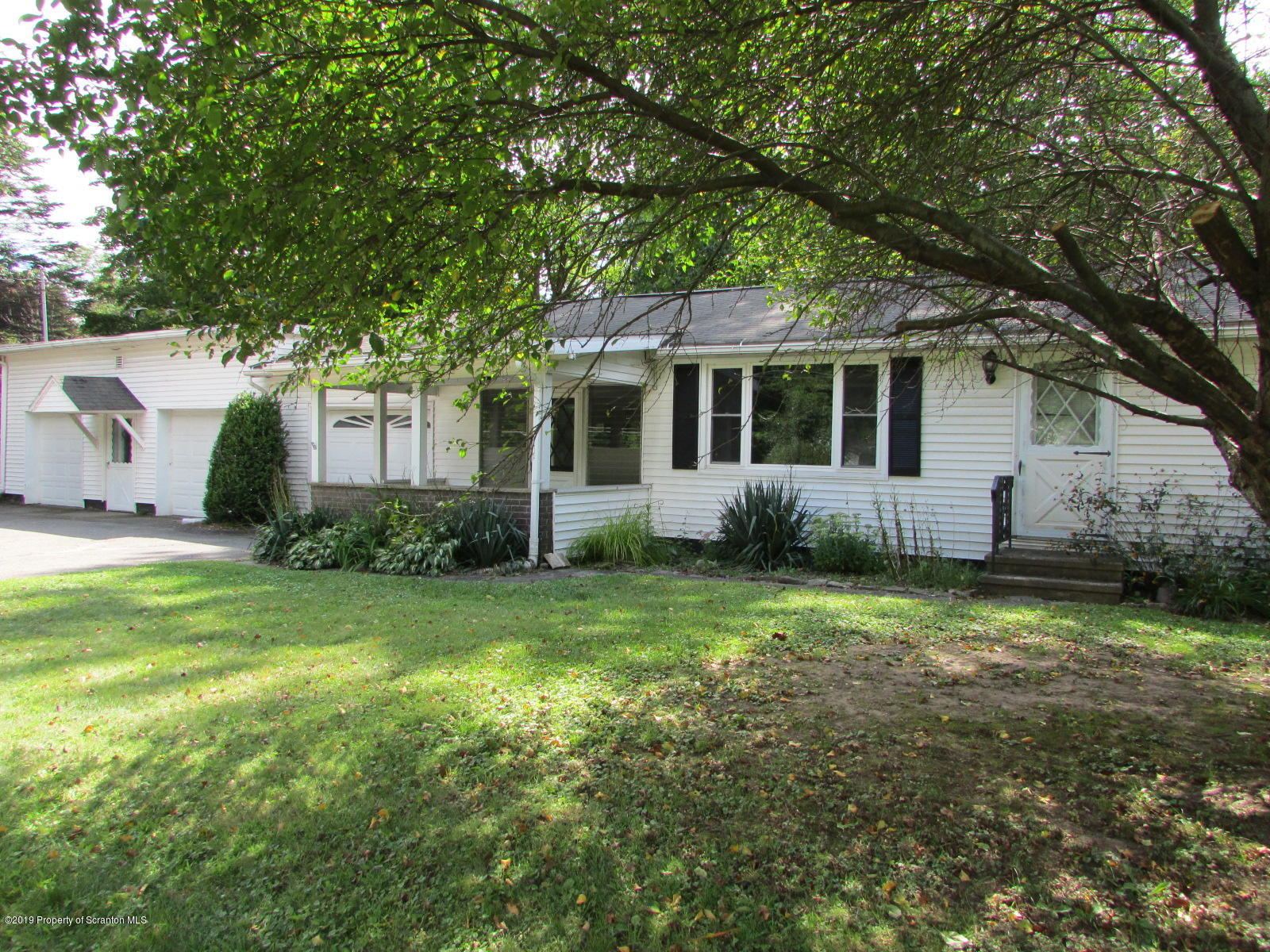 2533 State Route 29 S, Monroe Twp, Pennsylvania 18657, 3 Bedrooms Bedrooms, 6 Rooms Rooms,1 BathroomBathrooms,Single Family,For Sale,State Route 29 S,19-4193