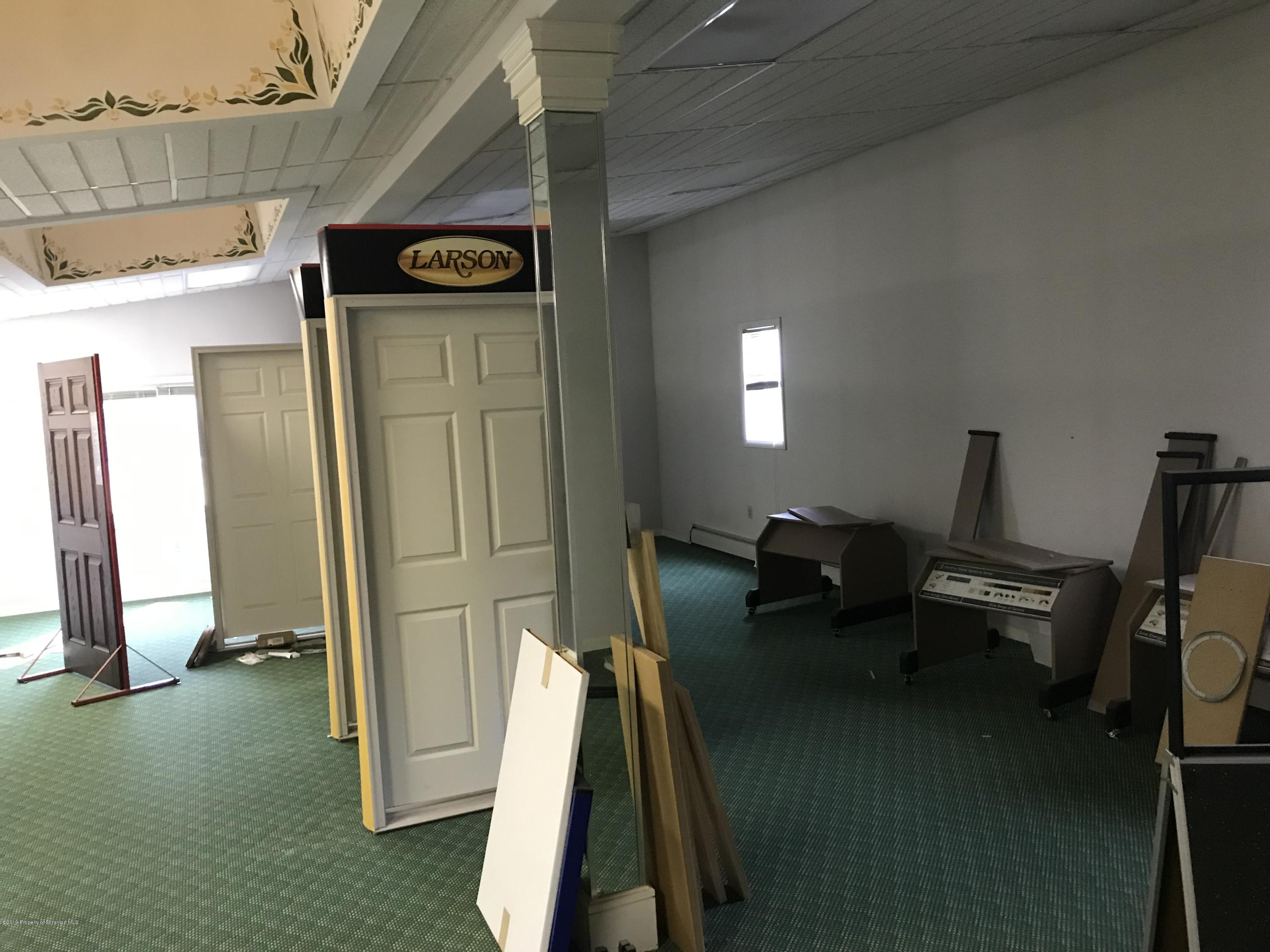 900 Main St, Forest City, Pennsylvania 18421, ,1 BathroomBathrooms,Commercial,For Sale,Main,19-4371