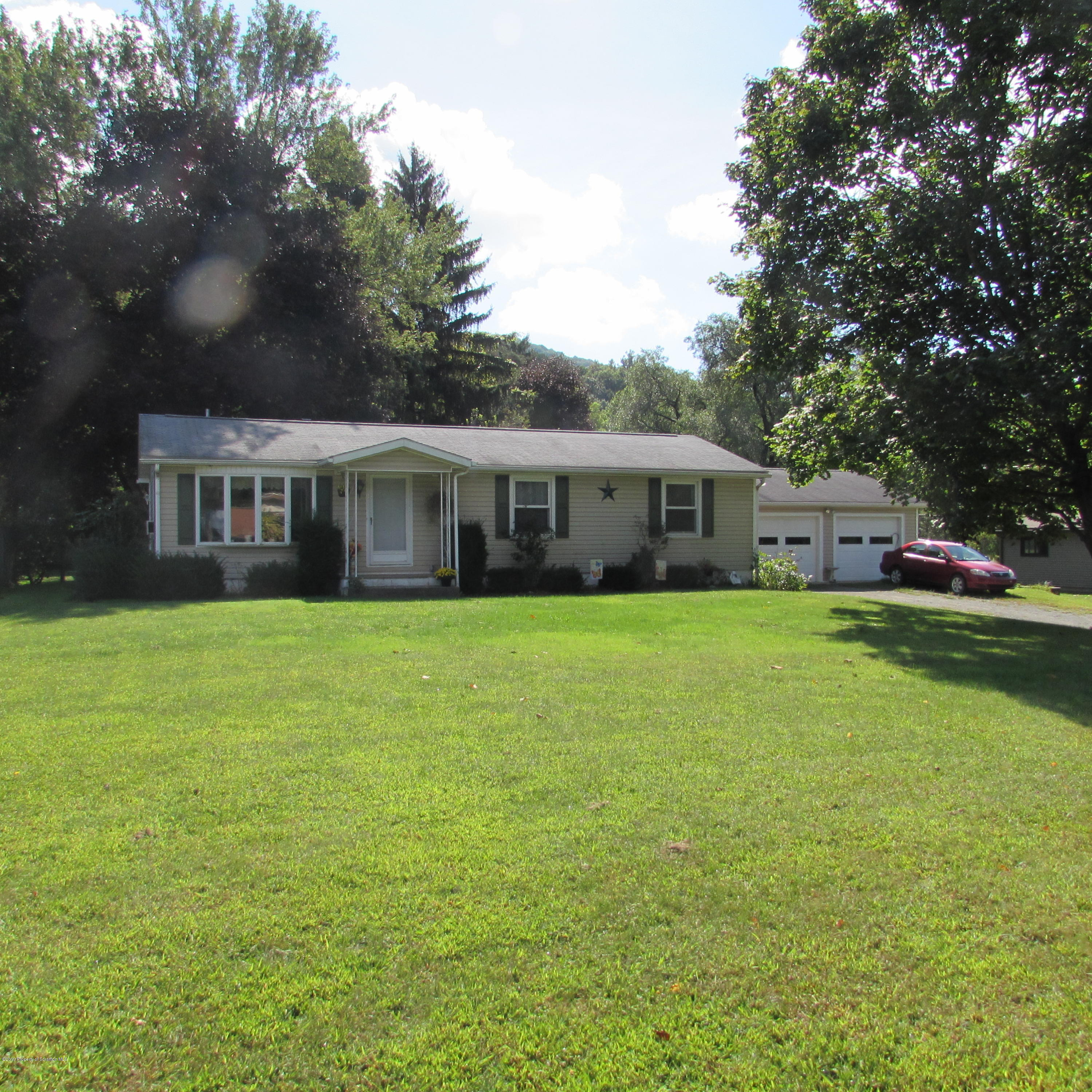 3735 Sr 6, Tunkhannock, Pennsylvania 18657, 3 Bedrooms Bedrooms, 6 Rooms Rooms,1 BathroomBathrooms,Single Family,For Sale,Sr 6,19-4453
