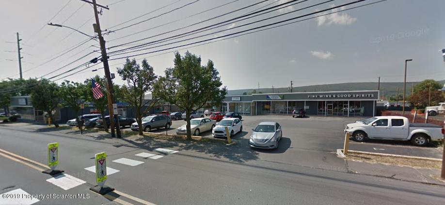 313 Main St, Old Forge, Pennsylvania 18518, ,1 BathroomBathrooms,Commercial,For Lease,Main,19-4511
