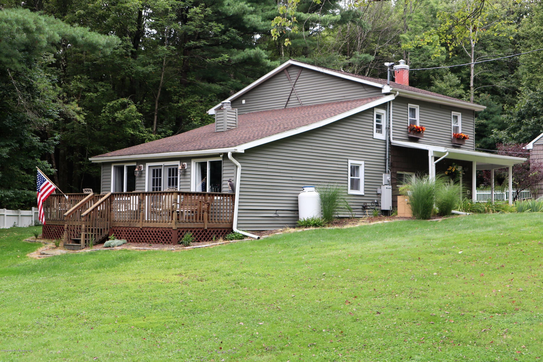 3027 Highland Lake Rd, Warren Center, Pennsylvania 18851, 3 Bedrooms Bedrooms, 7 Rooms Rooms,2 BathroomsBathrooms,Single Family,For Sale,Highland Lake Rd,19-4552