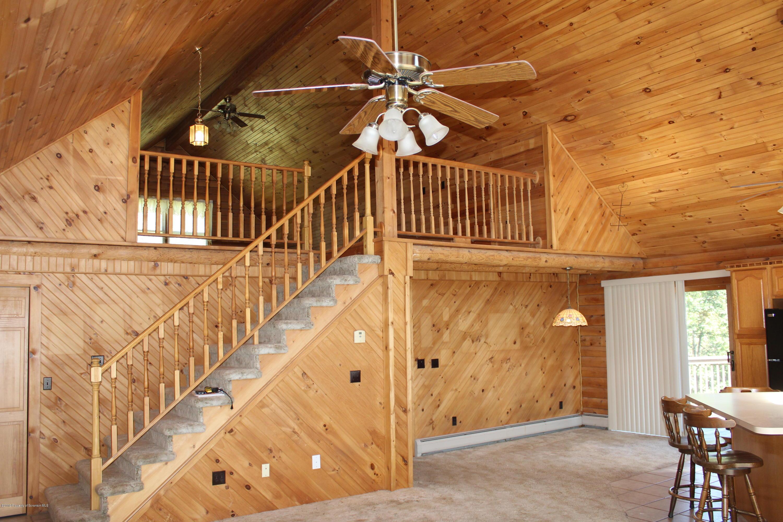 2176 Pratt Hollow Rd, Nicholson, Pennsylvania 18446, 3 Bedrooms Bedrooms, 7 Rooms Rooms,3 BathroomsBathrooms,Single Family,For Sale,Pratt Hollow,19-4556