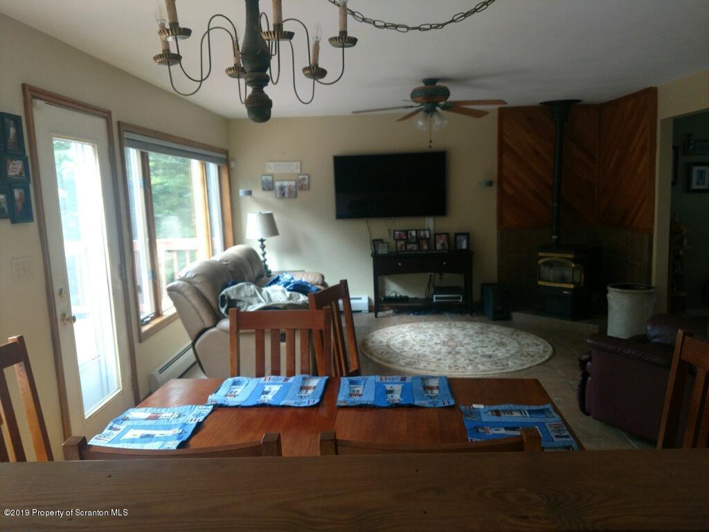1231 Aberdeen Rd., Madison Twp, Pennsylvania 18444, 3 Bedrooms Bedrooms, 7 Rooms Rooms,4 BathroomsBathrooms,Single Family,For Sale,Aberdeen,19-4574